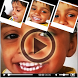 Video Convertor Photo to Video by KidsFunGames
