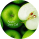 Apple Stem Cell by kola.id