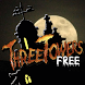 Three Towers Solitaire Free by Megatec Games Ltd