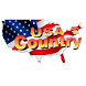 USA 1 Country by Nobex Technologies