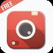 Free Retrica Selfie Camera Tip by Superdevs