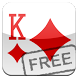 FreeCell Solitaire by Odesys, LLC