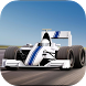 Formula Speed Racing by Saloko apps