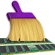 Ram Cleaner and Booster