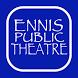 Ennis Public Theatre by appsme8