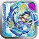 tips of Beyblade Burst by Guide Games HLIM