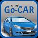 Panduan Go-Car Terlengkap by Nenenk