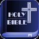Yoruba Bible - Bibeli Yoruba by Mounlewo