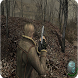 Game Resident Evil 4 Ultimate FREE New tips by FunGames.inc