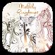 Melody Ringtones by iMajlis Mobile