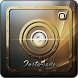 InstaSave Downloader Pro by Müzik İndirme