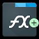 File Explorer (Plus Add-On) by NextApp, Inc.
