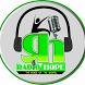 HOPE RADIO by PureShadow Inc