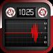 Best Vibration Meter by Netigen Tools