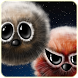 Great battle of Fluffy balls by Ellerium Soft