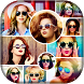 Picture Collage Maker & Editor by Card and Dialer