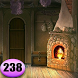 Cute Baby Rescue Game Best Escape Game 238 by Best Escape Game