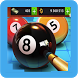 8 Ball Pool Coins Cash Tool by Free Games Tricks and Help