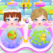 My Newborn Twins Baby Makeover by bweb media