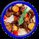 Breakfast Potatoes Recipes by sankaapps