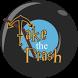 Game Take The Trash by CraftDev