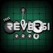 RillyBoss Reversi - Customizable Reversi / Othello by RillyBoss Studios