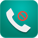 Call Blocker Pro - Blacklist by Acacia Labs