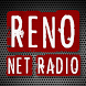 Reno Net Radio by bfac.com Apps