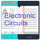Learn Electronic Circuits by Free eBooks