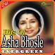 Asha Bhosle Hits Songs by App Qudz