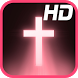 Imagens Biblicas HD by Apps Lucky