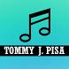 Lagu Lawas TOMMY J PISA Lengkap by SPOTMUSIC Ltd.