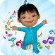 Baby Sign and Sing by Baby Sign and Learn