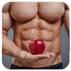 Bodybuilding Diet by Wawplay Apps