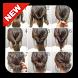 200+ Braid Hair Style Tutorials by rohmatdigital