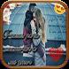 Frases Para Enamorar A Mi Amor by Braton Lo Mejor En Distracciones Apps Buenas