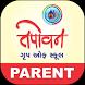 TAPOVAN PARENT by Child1st