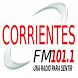 Radio Corrientes FM by LocucionAR