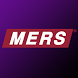 MERSCORP Holdings, Inc. by CrowdCompass by Cvent