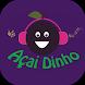 Açaí Dinho by Appz2me