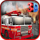 Firefighter Simulator 3D 2015 by Nutty Apps