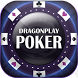 Dragonplay™ Poker Texas Holdem by Scientific Games Interactive (IL)