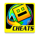 Cheat For Geometry Dash-World by famely apps1
