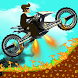 Hill Racing 3D by Games Zon