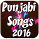 Punjabi Songs 2016 by inconnu