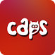 İnci Caps by Inci, Inc.