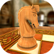 Absolute Chess by MobileFusion Apps Ltd
