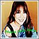 Malaya - Moira Dela Torre Songs & Lyrics