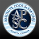 Absolute Pool & Spa Care by Westrom Software