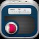 Radio Quatar Free